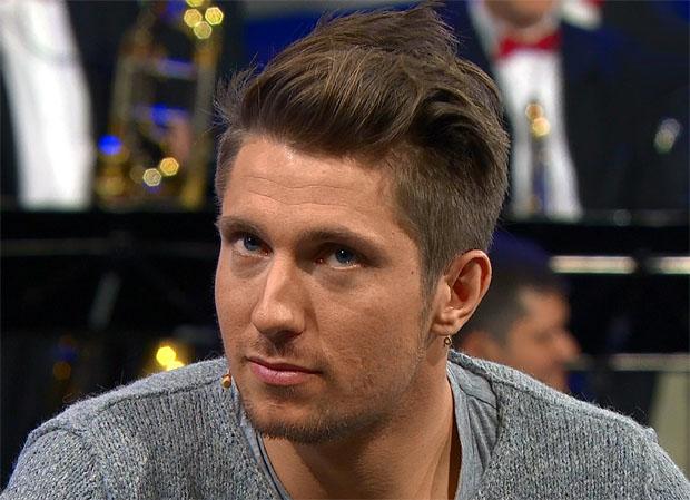 Marcel Hirscher will Henrik Kristoffersen vom Slalomthron stoßen