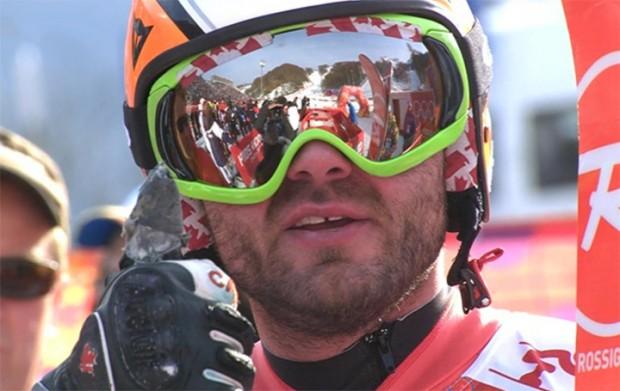 Tritt mit Jan Hudec der nächste kanadische Skisportler zurück?