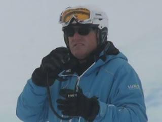"""Günter Hujara erklärte bereits am Sonntag gegenüber Skiweltcup.TV: """"Die Rennen werden in Crans Montana (24.02) und Kvitfjell (02.03.) nachgetragen werden. Offizielle Mitteilung der FIS folgt in der nächsten Woche."""""""