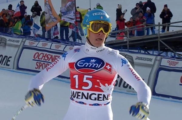 Christof Innerhofer (ITA)