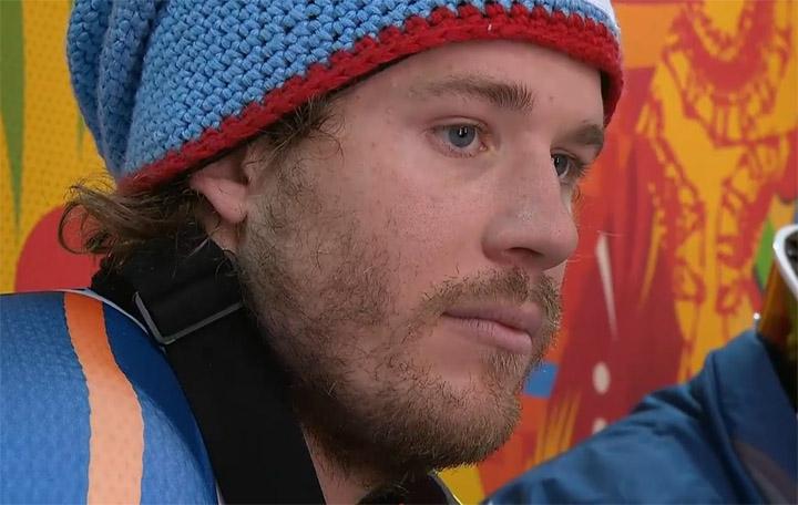 ski weltcup abfahrt herren