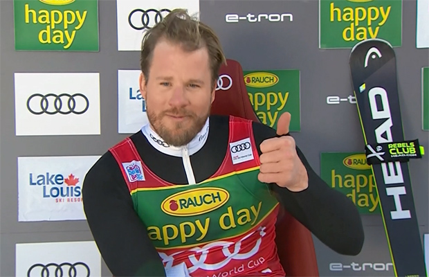 Kjetil Jansrud will dem norwegischen Verband helfen
