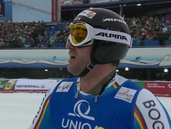 Stephan Keppler (GER)