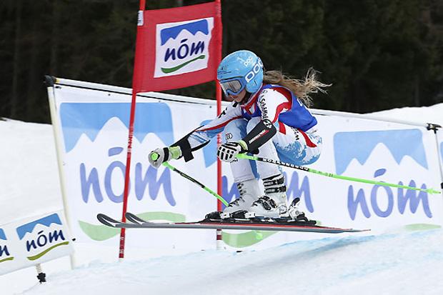 Über 200 Kinder waren beim NÖM Kids Cup in der Steiermark im Einsatz. (Foto: Peter Lintner)