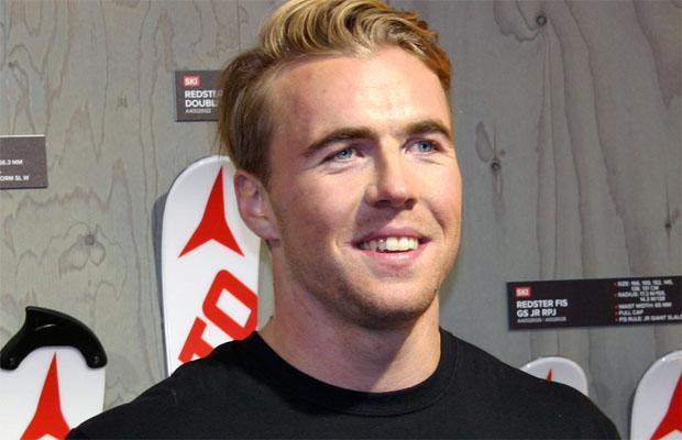 Aleksander Aamodt Kilde will hoch hinaus (Foto: Walter Schmid / Skiweltcup.TV)