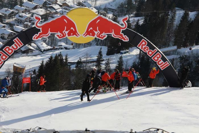 FIS Kongress - Befürwortung der Alpinen Kombination