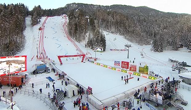 LIVE: 2. Riesentorlauf der Damen in Kranjska Gora 2021 am Sonntag - Vorbericht, Startliste und Liveticker - Startzeiten 9.15 Uhr / 12.15 Uhr