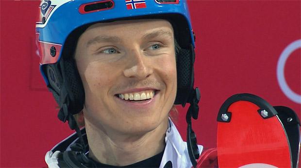 LIVE: Slalom der Herren in St. Moritz - Vorbericht, Startliste und Liveticker