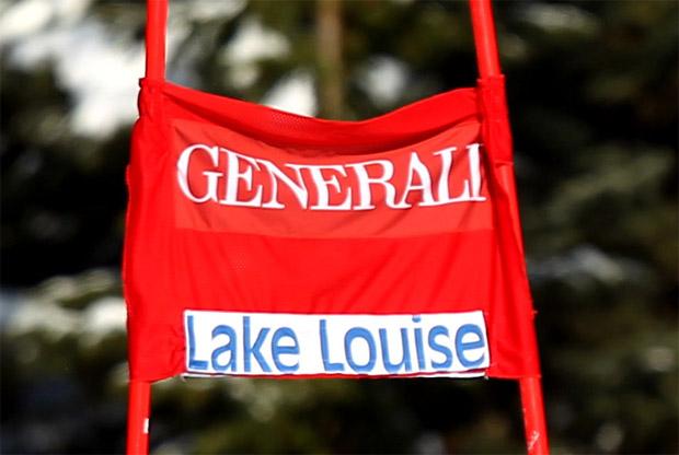 LIVE: 1. Abfahrtstraining der Herren in Lake Louise, Vorbericht, Startliste und Liveticker
