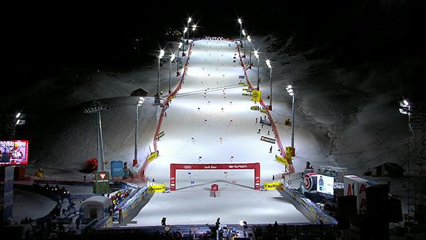 LIVE: Finale Parallel-Riesentorlauf der Herren in Lech Zürs, Vorbericht, Startliste und Liveticker