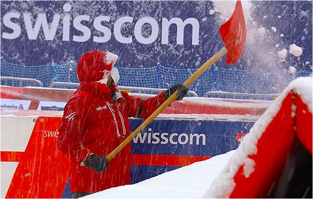 LIVE Ski Weltcup Finale 2020/21: Super-G der Herren in Lenzerheide 2021, Vorbericht, Startliste und Liveticker - Startzeit: 11.00 Uhr