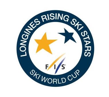 Longines Rising Ski Stars