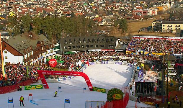 LIVE: Riesenslalom der Damen in Maribor - Vorbericht, Startliste und Liveticker