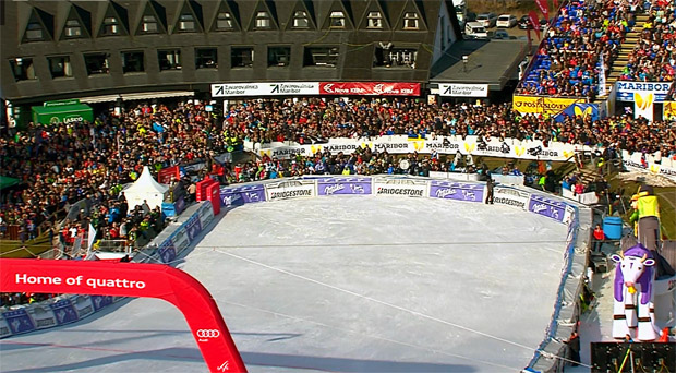 LIVE: Slalom der Damen in Maribor - Vorbericht, Startliste und Liveticker