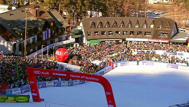 LIVE: Slalom der Damen in Maribor/Marburg - Vorbericht, Startliste und Liveticker