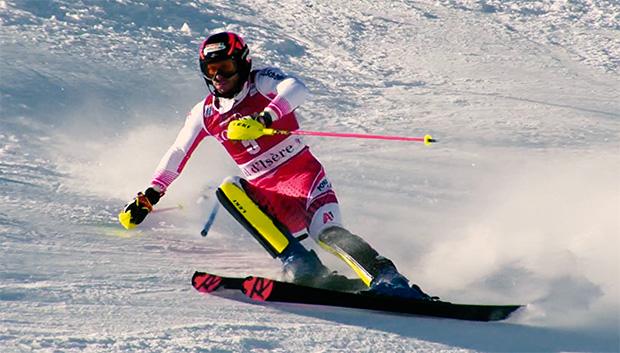 Michael Matt und Co. wollen in Madona di Campiglio den Slalom-Assen den Kampf ansagen