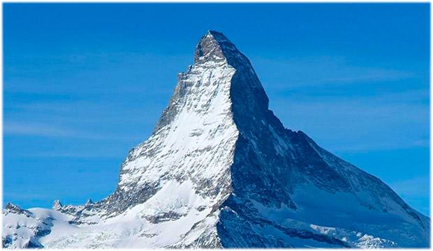 FIS gibt grünes Licht für Speed-Rennen am Fusse des Matterhorns (Foto: © Swiss-Ski.ch)
