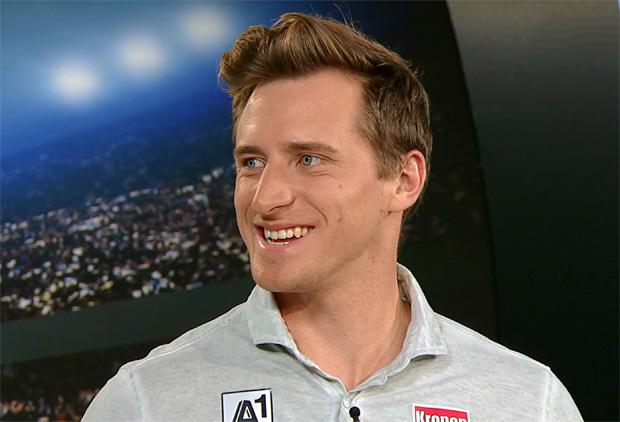Matthias Mayer gewinnt FIS-Abfahrt in Copper Mountain