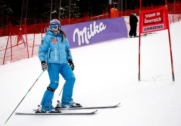 ski damen weltcup