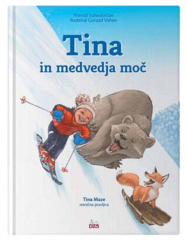 09-mazeundkinderbuch