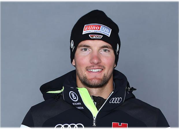 Bastian Meisen hat mit 25 Jahren genug vom aktiven Skirennsport (Foto: © DSV)