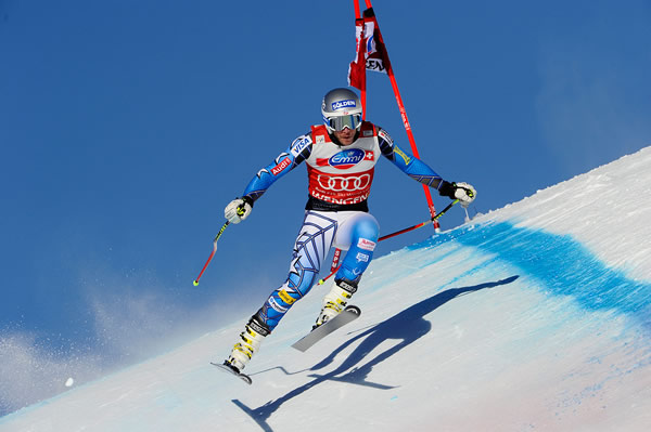 © HEAD  /  Bode Miller (USA)