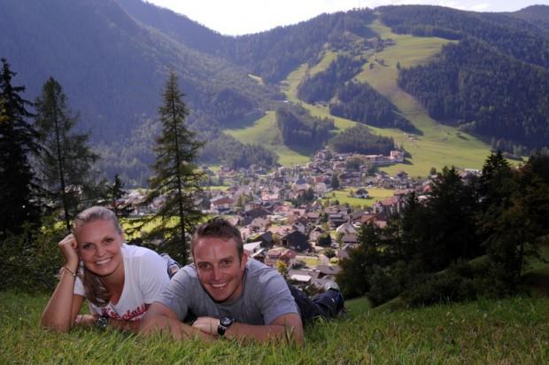 © www.lm2.cc / Manuela und Manfred Mölgg