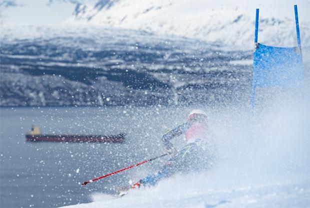 Auch die Junioren-Weltmeisterschaften in Navrik werden abgebrochen