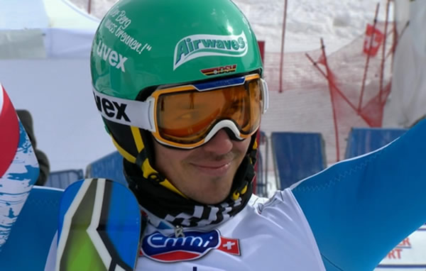 Felix Neureuther (GER)