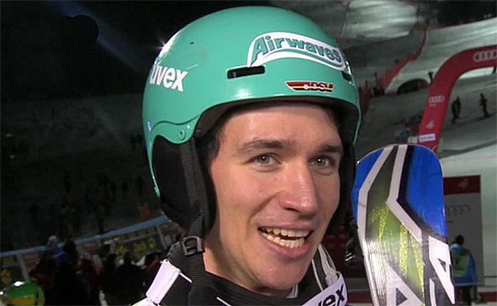 Felix Neureuther (GER)