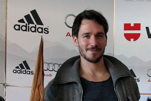 """Felix Neureuther im Skiweltcup.TV Interview: """"Sölden ist als Ziel gesetzt, aber ..."""""""