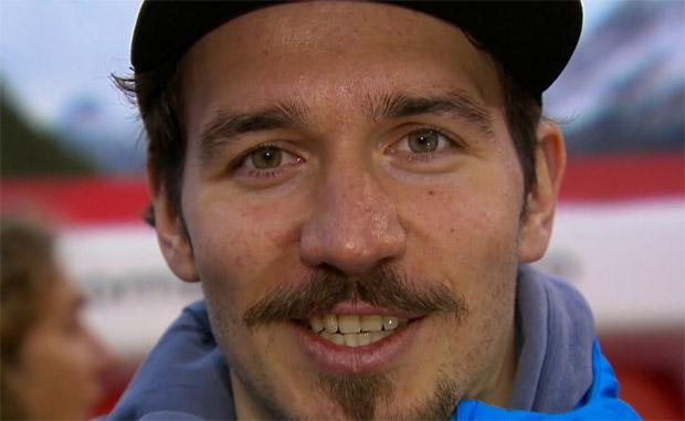 Felix Neureuthers Vorfreude auf die Nordamerikarennen ist groß