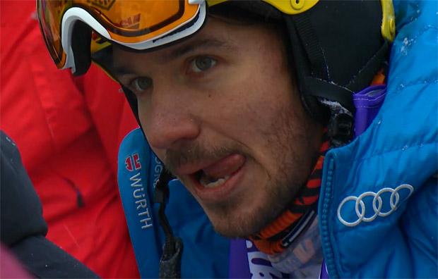 Felix Neureuther würde das ganze russische Olympiateam von Rio ausschließen