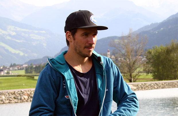 Felix Neureuther (Foto: Walter Schmid / Skiweltcup.TV)