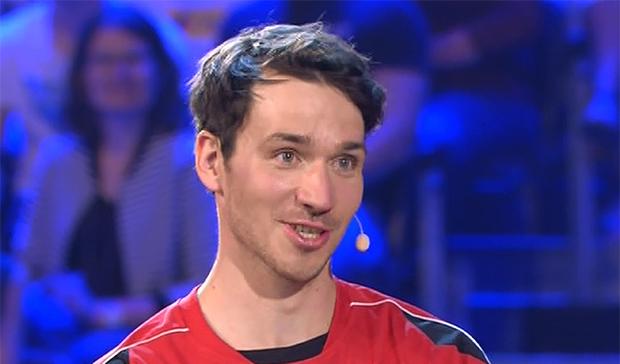 Felix Neureuther gewinnt 100.000 Euro und spricht auch über Marcel Hirscher (Schlag den Star / Pro Sieben)