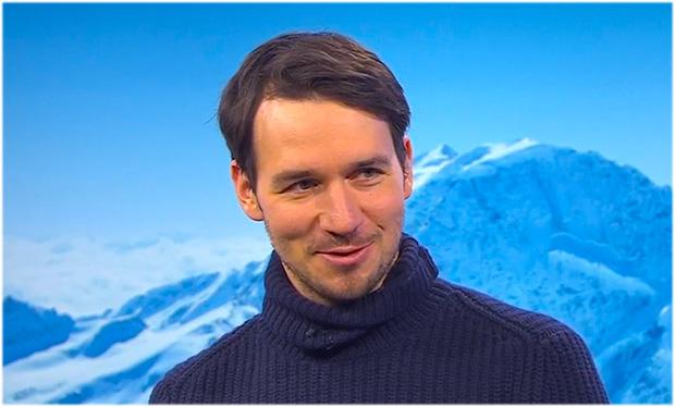 Felix Neureuther wäre für einen Olympiaboykott zu haben