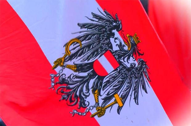 Österreichs Nominierung der Sportler des Jahres: Die Top 5