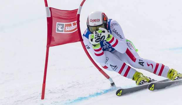 ÖSV News: Nationale Meisterschaften in Saalbach (Foto: saalbach.com/Peter Lintner)