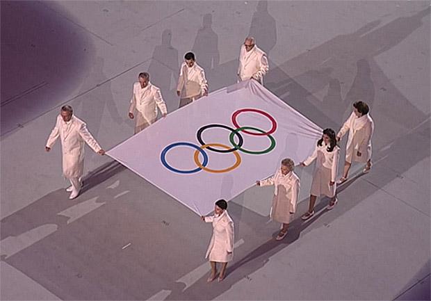 Anna Veith und Marcel Hirscher sind für Olympia in Innsbruck