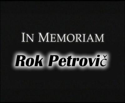 † 16. September 1993 in Vela Luka