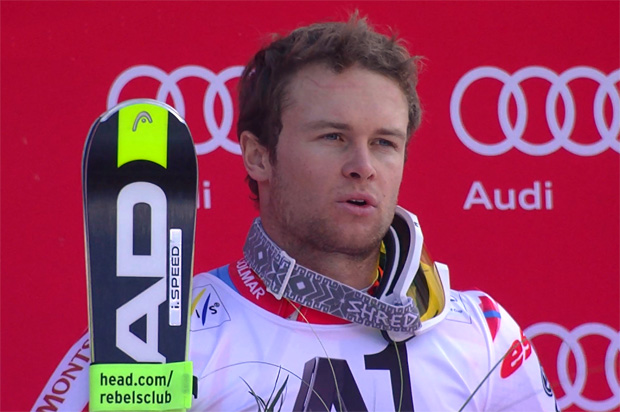 Osterhase bringt Alexis Pinturault nationales Slalom-Gold