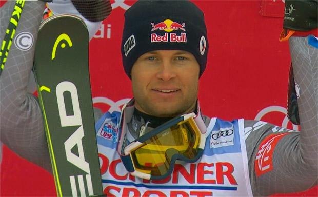 Pinturault möchte nach Bormio Sieg in Oslo nachdoppeln.