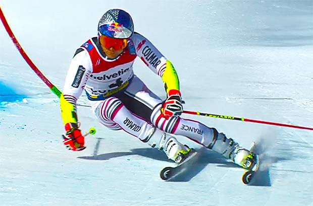 LIVE Ski Weltcup Finale: Riesenslalom der Herren in Lenzerheide, Vorbericht, Startliste und Liveticker - Startzeiten: 9.00 / 12.00 Uhr