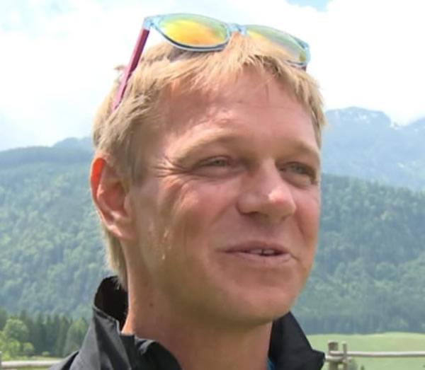 Michael Pircher (AUT)