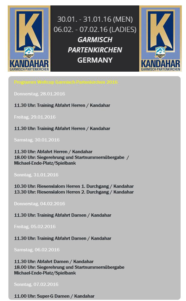 09-programm-garmisch-partenkirchen-2016-damen-und-herren