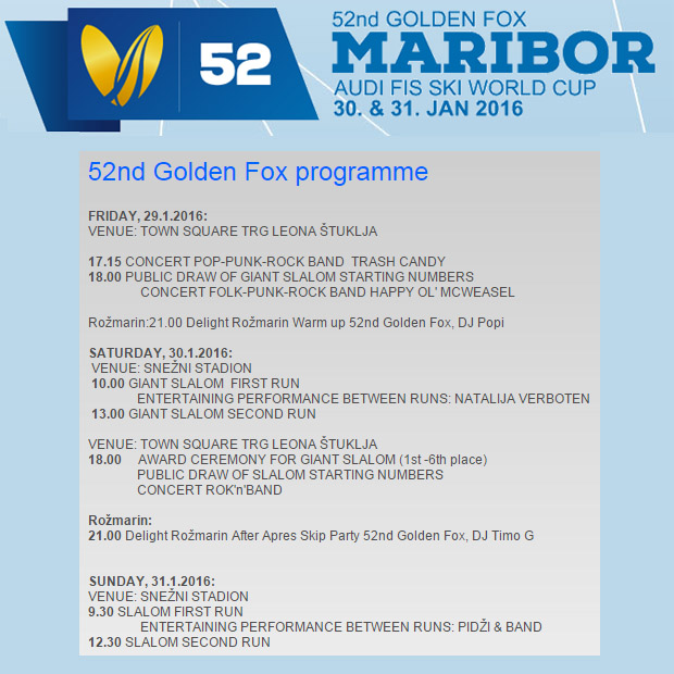 09-programm-maribor-2016