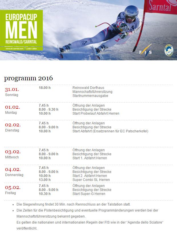 09-programm-reinswald-2016