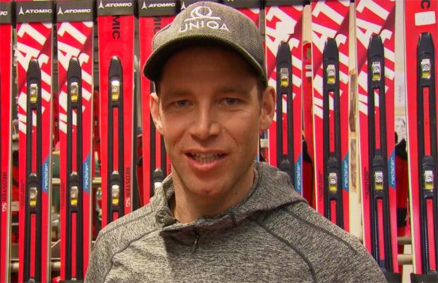Skiweltcup.TV wünscht Benni Raich alles Gute zum 40. Geburtstag