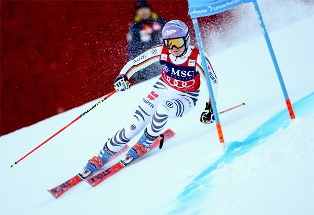 https://skiweltcup.tv/wp-content/themes/tvsportnews/images/09-rebensburg132-kraft.jpg