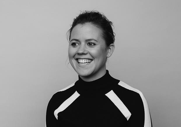 """Viktoria Rebensburg: """"Wenn ich der FIS als Präsidentin vorstehen würde, würde ich alles versuchen, dass im nächsten Jahr in Cortina die Ski-WM über die Bühne gehen kann."""" (Foto: © Bogner)"""